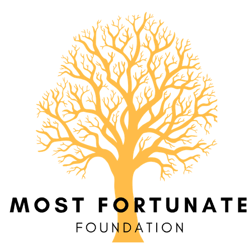 Most Fortunate Foundation